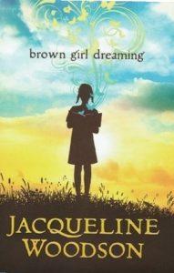 BrownGirl